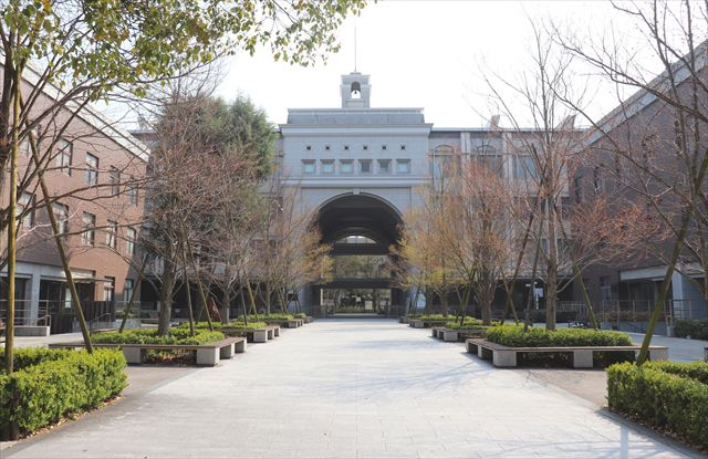 芸術系通信制大学院の特徴と選び方を紹介します